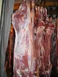 Агрызский Мясокомбинат.говядина блочная : отруба, детское питание, односортовая, полутуш доставка из г.Агрыз