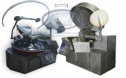 Куттер вакуумный А170-0, 200 доставка из г.Воронеж