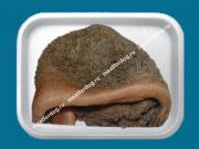 Предлагаем: Рубец неочищенный крупный кусок доставка из г.Раменское