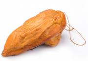 Предлагаем: Окорочка куриные копчено-вареные доставка из г.Тамбов