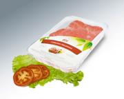 Предлагаем: Говядина обеденная доставка из г.Губкин