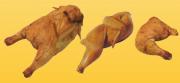 Предлагаем: Курицу копченую Вурнары