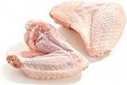 Куплю куриные крылышки Ереван