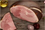 Предлагаем: Мясные деликатесы доставка из г.Курган