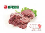Предлагаем: Тазобедренную часть (окорок) доставка из г.Томск