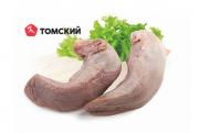 Предлагаем: Язык свиной доставка из г.Томск