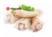 Предлагаем: Хвосты свиные доставка из г.Томск