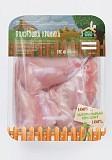 Продам мясо кролика доставка из г.Новоорск