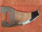 Куттерные ножи доставка из г.Москва