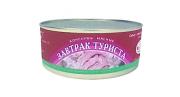 Продаю Тушенка РФ, от 20 кг, в Пятигорске  Пятигорск