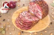 Предлагаем: Мясо Домашнее доставка из г.Пионерский