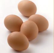 Предлагаем: Куриное яйцо доставка из г.Москва