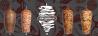 Предлагаем: Дёнер из мраморной говядины «Блэк Ангус»