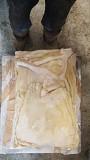 Рубец говяжий очищенный Ижевск
