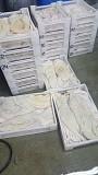 Продаю Рубец говяжий зам от 100 кг  в Ижевске  доставка из г.Ижевск