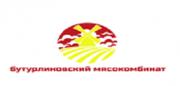 Обрезь мясная говяжья доставка из г.Воронеж