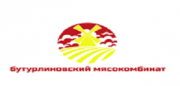 Сычуг говяжий доставка из г.Воронеж