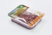 Мясо кролика доставка из г.Новоорск