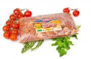 Предлагаем: Шашлык из свинины (заморозка) доставка из г.Трубчевск