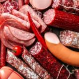 Предлагаем: колбасные изделия доставка из г.Брянск