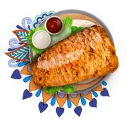 Предлагаем: Мясо для шаурмы и полуфабрикаты для гриля доставка из г.Пушкино