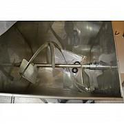 Машина для смешивания фарша Bwl-50 (ar) Foodatlas доставка из г.Челябинск