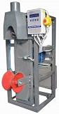 Весовой дозатор для сыпучих продуктов в клапанные мешки Сведа Двс-301-50-6 Белгород
