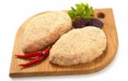 Предлагаем: Биточек куриный доставка из г.Ярославль