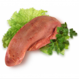 Предлагаем: Язык свиной доставка из г.Ярославль