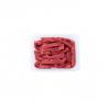 Предлагаем: Бефстроганов из говядины (ангус)