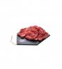 Предлагаем: Поджарка из говядины (ангус)