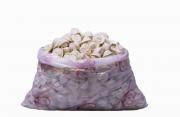 Предлагаем: Пельмени средние весовые доставка из г.Новосибирск