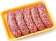 Предлагаем: Купаты (свинина-говядина) доставка из г.Челябинск