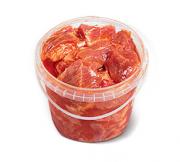 Предлагаем: Шашлык свиной в маринаде доставка из г.Челябинск