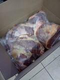 Продам мясо говядина свинина Краснодар