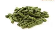 Предлагаем: Витаминно-травяную муку доставка из г.Рыбинск