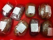 Продаются субпродукты говяжьи Барнаул