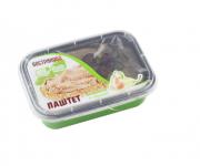Предлагаем: Паштет с печенью индейки и грушей Москва