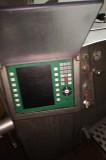Шприц вакуумный шнековый Vemag HP 10e Германия доставка из г.Москва