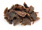 Предлагаем: Вяленое мясо говядины 1кг Ингушетия Халяль доставка из г.Москва