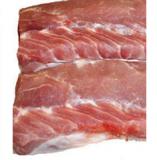 Предлагаем: карбонад свиной доставка из г.Нижний Новгород