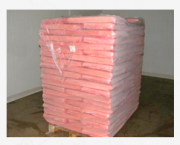 Предлагаем: Фарш (ммо) доставка из г.Дзержинск