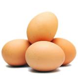 Предлагаем: яйцо куриное 1 категории шт доставка из г.Пермь