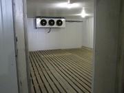 Аренда холодильных и морозильных камер в Ставрополе Ставрополь
