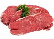 Куплю: мясо просрочку на постоянной основе Москва