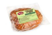 Предлагаем: Грудка Копчено-вареная доставка из г.Саранск