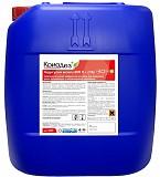 Криодез(нук15) - Дезинфицирующее, антимикробное средство на основе надуксусной кислоты Воронеж