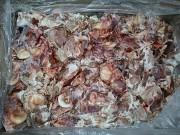Калтык свиной Гост 32244-2013 Липецк