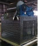 Льдогенератор Саранск
