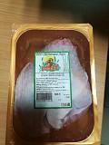 Индейка ( филе бедра .филе грудки, голень, чип, шейка, крыло, кожа и др) доставка из г.Екатеринбург